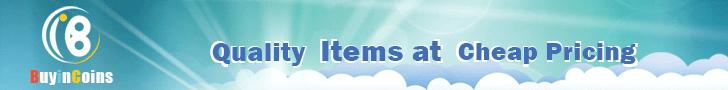 BuyinCoins.com Gutschein & Rabattcode