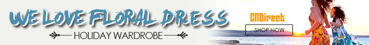 CNDirect.com Gutschein & Rabattcode