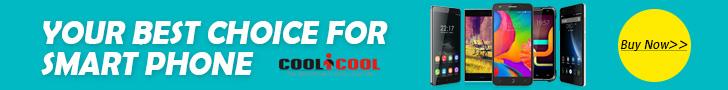 Coolicool.com Gutschein & Rabattcode